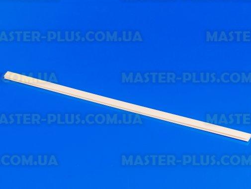 Купить Обрамление полки Electrolux 2231109089