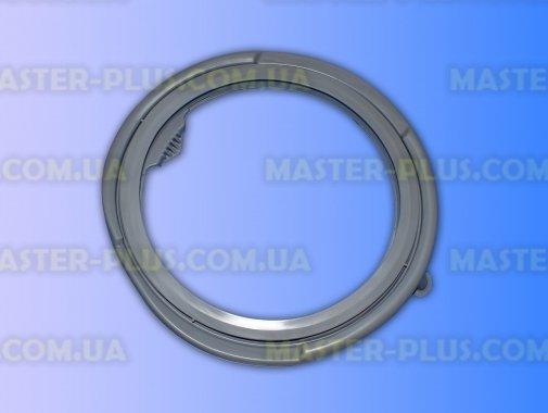 Резина (манжет) люка Electrolux Zanussi  4055113528 для стиральной машины