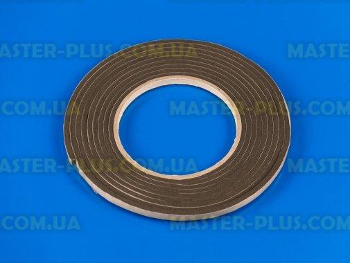 Уплотнительная резина под стеклокерамическую поверхность Whirlpool 481246688967 для плиты и духовки