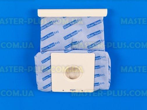 Мешок многоразовый Samsung DJ74-10110J для пылесоса