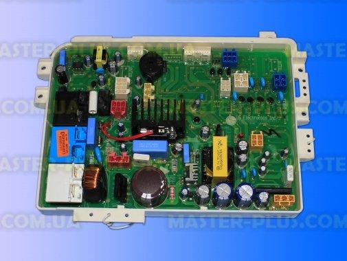 Модуль (плата управления) LG EBR69844003 для посудомоечной машины