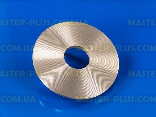 Купить ТЭН для мультиварки Redmond RMC-M13