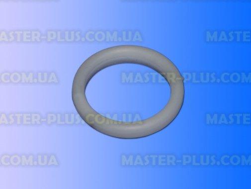 Прокладка бойлера (силиконовая) Thermex 819993 для бойлера