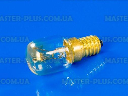 Купить Лампочка для духовки 25W E14 (300°) Philips
