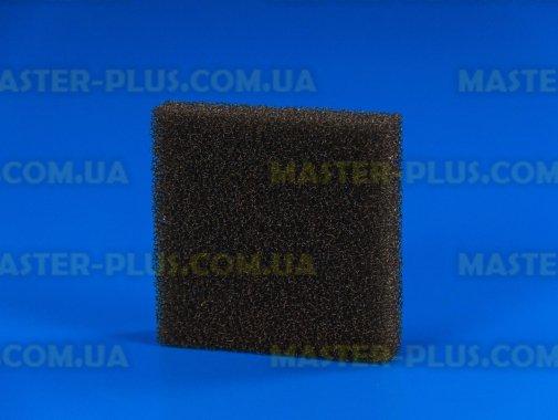 Фильтр контейнера Bosch (Zelmer) ZVCA752D 12000118 для пылесоса