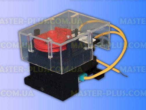 Таймер відтайки Guaitani 1 micro switch для холодильника