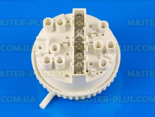 Прессостат (датчик уровня воды) Electrolux 3792217808 для стиральной машины