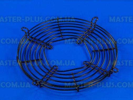 Защитная решетка вентилятора 200мм для ремонта и обслуживания бытовой техники