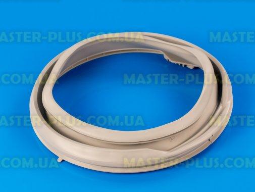 Резина (манжет) люка Indesit Ariston C00051325 для стиральной машины
