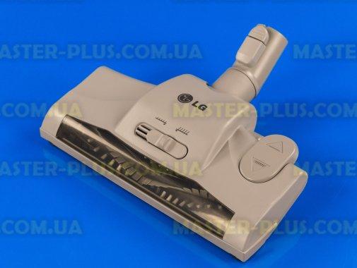 Купить Щетка LG AGB69454407
