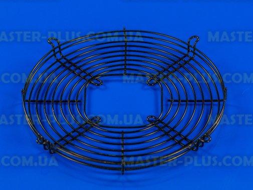 Защитная решетка вентилятора 230mm для ремонта и обслуживания бытовой техники