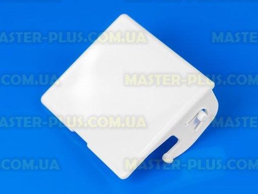 Лючок (крышка) фильтра насоса Electrolux 4055197505 для стиральной машины