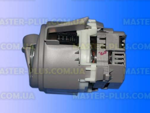 Циркуляционный (Тепловой) насос Bosch 651956 для посудомоечной машины