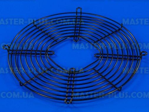 Защитная решетка вентилятора 250mm для ремонта и обслуживания бытовой техники