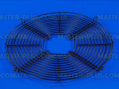 Защитная решетка вентилятора 300mm для ремонта и обслуживания бытовой техники