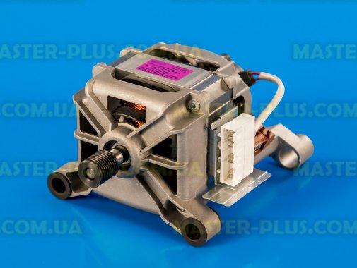 Мотор Samsung DC31-00002R для стиральной машины