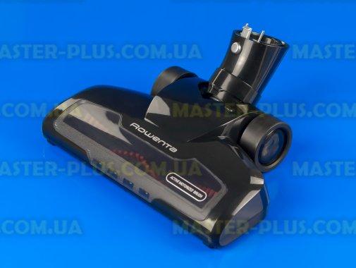Турбо щетка Rowenta FS-9100025205 для пылесоса
