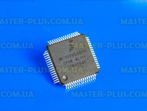 Процессор электронного модуля управления Indesit Ariston MC9S28GB60 SW 1.3.9 для стиральной машины