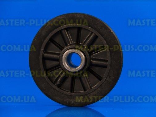 Ролик барабана сушильной машины Whirlpool 481252878033 для сушильной машины