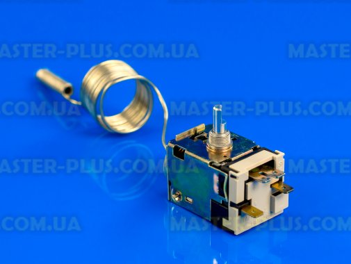 Купить Термостат ТАМ-113-2(1.3м) t -10/+10 (воздушный)