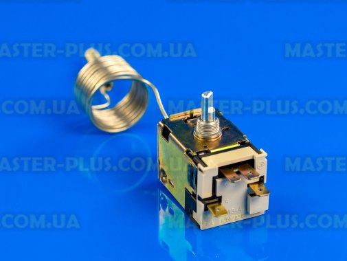 Купить Термостат ТАМ-113-4(1.3м) t -15/+5 (воздушный)