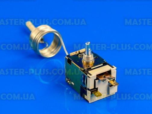 Купить Термостат ТАМ-113-1(1.3м) t -20/-5 (воздушный)