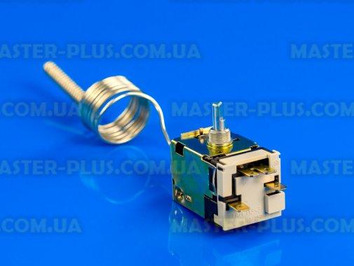 Купить Термостат ТАМ-113-3(1.3м) t +5/+15 (воздушный)