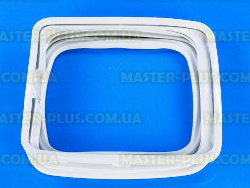 Резина (манжет) люка Whirlpool 481246668596 Original для стиральной машины