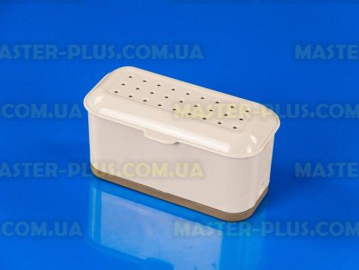 Диспенсер (дозатор) для хлебопечки Kenwood KW713289 для хлебопечки