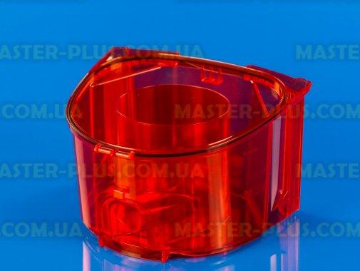 Контейнер для сбора пыли Bosch 12014595 для пылесоса