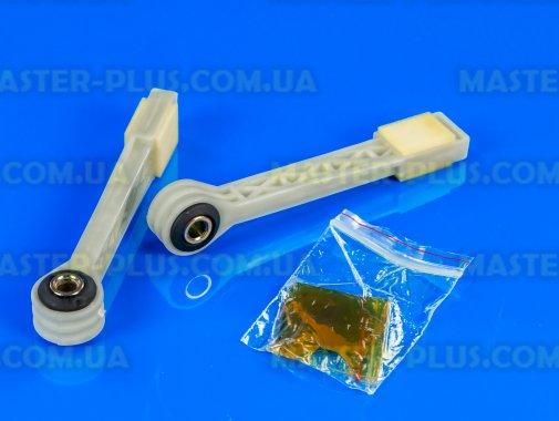 Купить Ремкомплект амортизатора Bosch 673541, Bosch Siemens