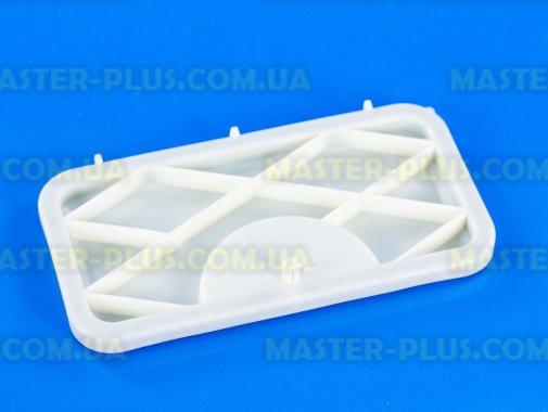Купить Внутренняя крышка конденсатора Gorenje 581111