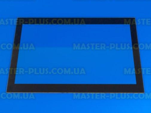 Стекло внутреннее   (522X390 mm) Electrolux 3561824032 для плиты и духовки