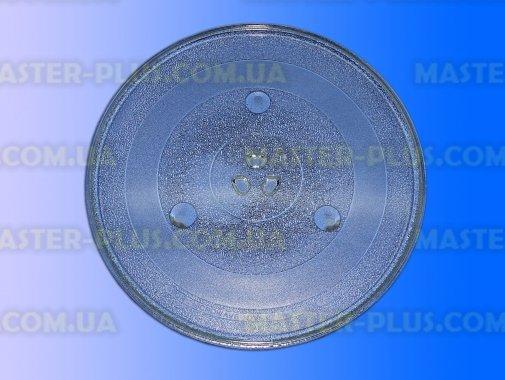 Тарелка Candy 49010006 для микроволновой печи