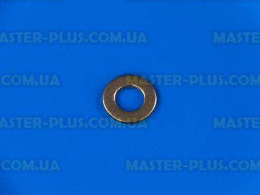 Купить Шайба М10 (нержавейка) DIN 125