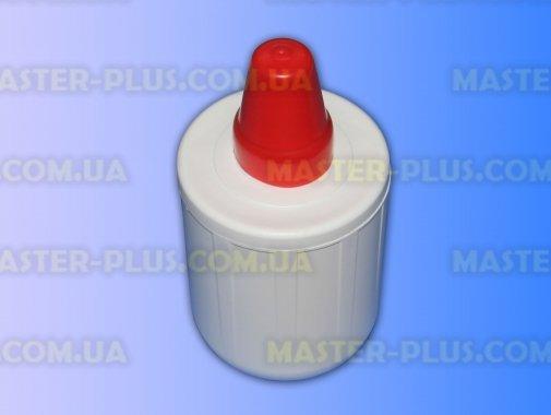 Фильтр воды для холодильников Samsung Whirlpool (Purofilter) для холодильника