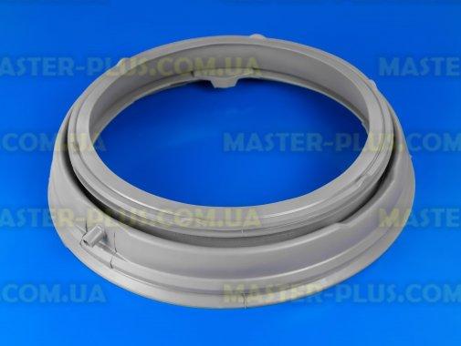 Резина (манжет) люка LG 4986EN1003A для стиральной машины