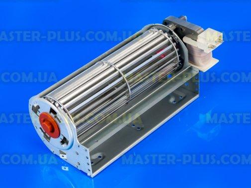 Тангенциальный (охлаждающий) вентилятор духовки Electrolux 3570794010 для плиты и духовки