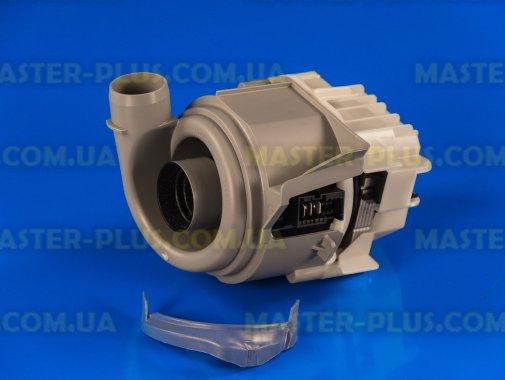 Циркуляционный насос Bosch 12019637 для посудомоечной машины