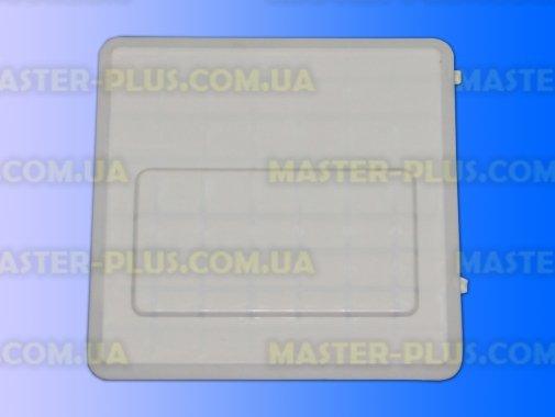 Екран магнетрона Samsung DE71-60450A для мікрохвильової печі