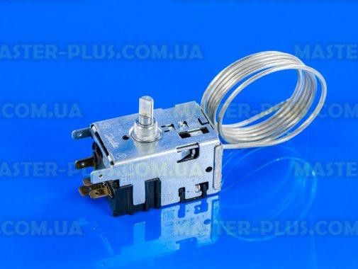 Термостат  Electrolux 2426350183 для холодильника