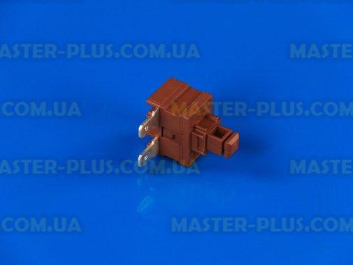 Купить Кнопка Electrolux 4055009932