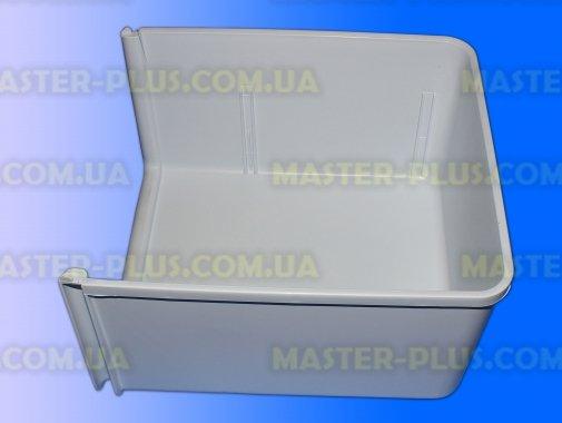 Ящик для овощей Indesit C00857206 для холодильника