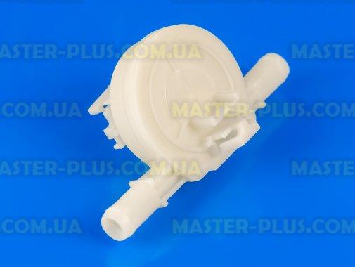 Датчик протока (флоуметр) Beko 1760900100 для посудомоечной машины