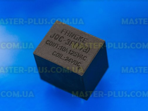 Купить Реле JQC-3F(T73)