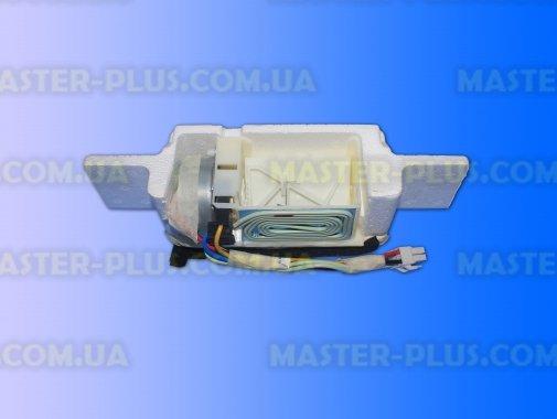 Купить Регулятор температуры Bosch Siemens 643763