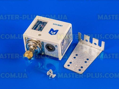 Купить Реле давления Magic Control HLP-506