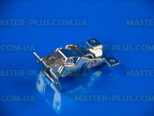 Завес (петля) люка Ariston C00064541 для стиральной машины