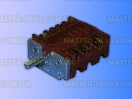 Переключатель конфорок Ariston  C00094902 для плиты и духовки