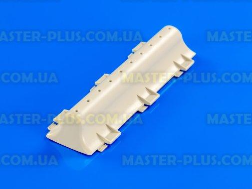 Активатор (ребро барабана) Whirlpool 480110100104 для стиральной машины